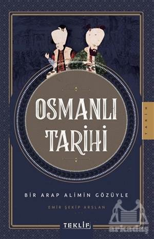 Osmanlı Tarihi