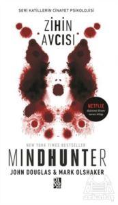 Zihin Avcısı - <br/>Mindhunter