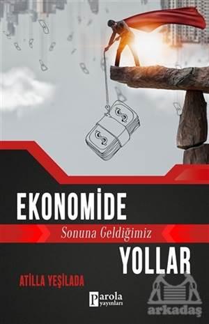 Ekonomide Sonuna G ...