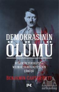 Demokrasinin Ölümü