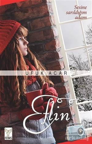 Eflin