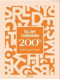 İslam Tarihinin 20 ...