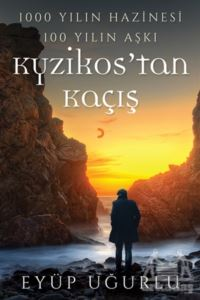 Kyzikos'Tan Kaçış