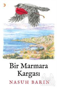 Bir Marmara Kargas ...