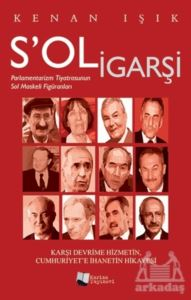 S'oligarşi