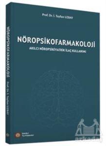 Nöropsikofarmakoloji
