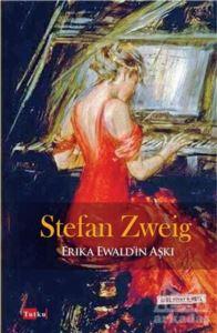 Erika Ewald'in <br/>Aşkı