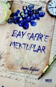Bay Safire Mektupl ...