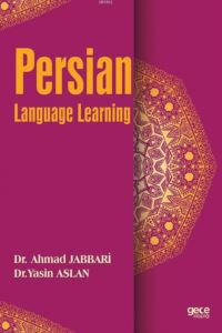 Persian Language <br/>Learning