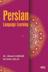 Persian Language Learning