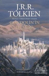 Gondolin'İn Düşüşü
