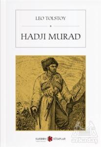 Hadji Murad
