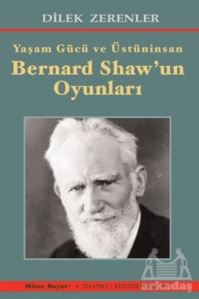 Bernard Shaw'Un Oy ...