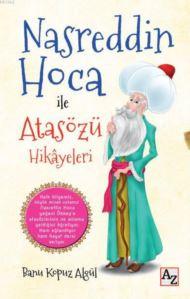 Nasreddin Hoca <br/>İle Atasözü H ...