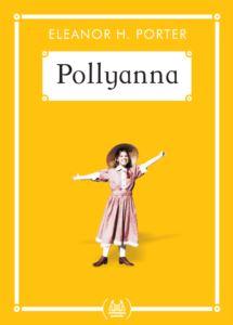 Pollyanna (Ekonomik Boy)