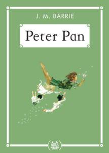 Peter Pan (Ekonomik Boy)