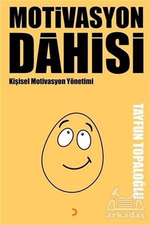 Motivasyon Dahisi
