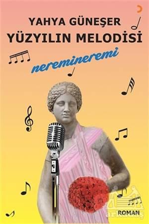 Yüzyılın Melodisi