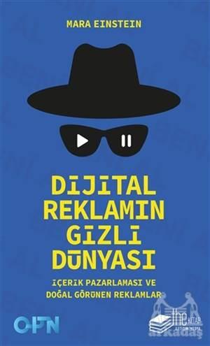 Dijital Reklamın G ...