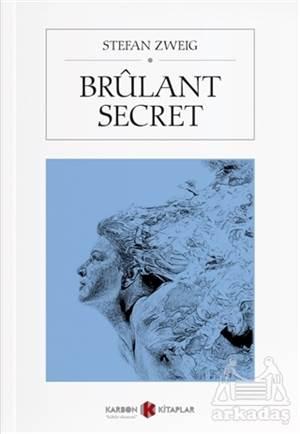 Brulant Secret