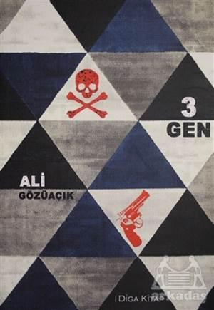 3 Gen