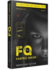 FQ-Fantezi Zekası