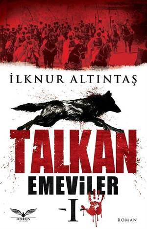 Talkan - Emeviler 1