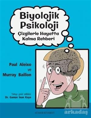 Biyolojik Psikoloji