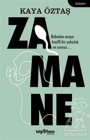 Zamane