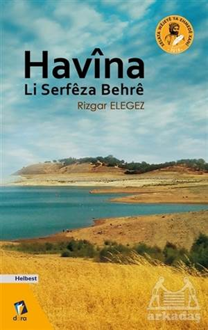 Havina Li Serfeza Behre