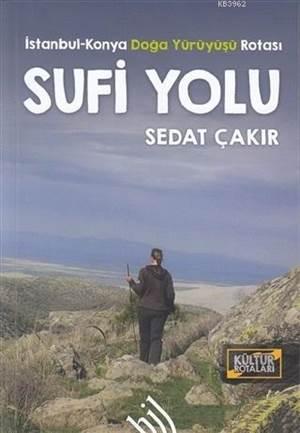 Sufi Yolu; İstanbu ...