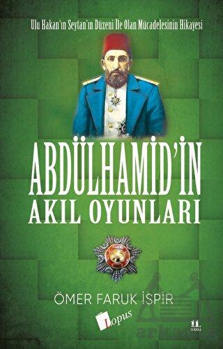 Abdülhamid'in Akıl ...
