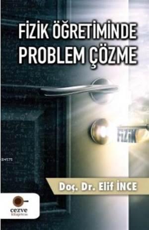 Fizik Öğretiminde Problem Çözme