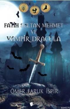 Fatih Sultan Mehme ...