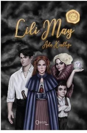 Lili May Ada Krallığı