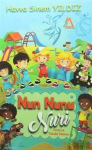 Nun Nunu Nuri