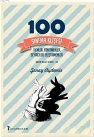 100 Sinema Klişesi ...