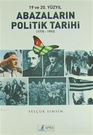 Abazaların Politik Tarihi