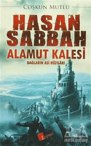 Hasan Sabbah Alamu ...