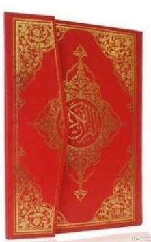 Kur'an-I Kerim Cami Boy- C003