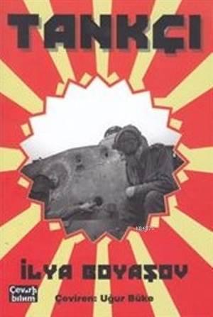 Tankçı