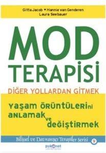 Mod Terapisi: Diğe ...