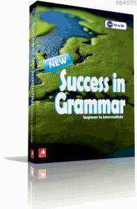 Succes İn Grammar Beginner To Intermadiate