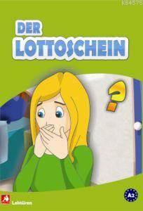 Der Lottoschein