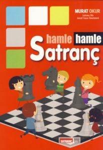 Satranç Life Satranç Boyama Kitabı Kolektif 26 Indirim Kitap