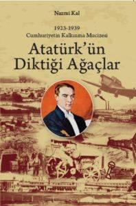 Atatürkün Diktiği  ...