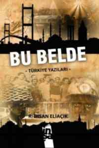 Bu Belde; Türkiye  ...