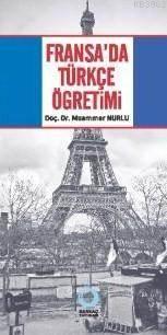 Fransa'da Türkçe Öğretimi