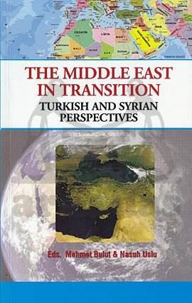 The Middle East ın Transation