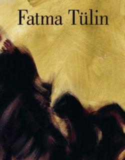 Fatma Tülin